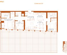 The Yorkville Condominiums - Luxury Condominiums in Yorkville by Lifetime Developments