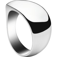 simple.  http://www.georgjensen.com/media/catalog/product/cache/11/image/9df78eab33525d08d6e5fb8d27136e95/3/5/3558240_0.png