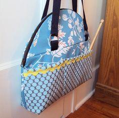 Weekender bags, Weekender and Bags
