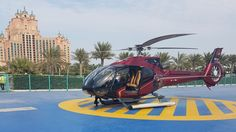 I flew in a helicopter!! Come see what I was up to on my last day in Dubai and hear my final thoughts about the city. Did I like it? Would I go back? :) #dubai #helicopter #fly #heli #helicopterflight #travel #vlog #travelvlog #holiday