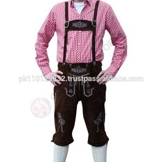 leather trousers,amazon trachtenlederhose,men stylish bavarian oktoberfest trachten lederhosen,high quality