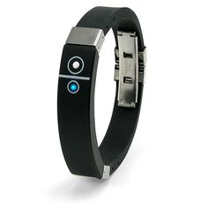 BluAlert: bluetooth браслет » 24Gadget.Ru :: Гаджеты и технологии