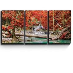 3 Piece Canvas Print - Contemporary Art, Modern Wall Deco... https://www.amazon.com/dp/B018H93944/ref=cm_sw_r_pi_dp_x_AsRfybBQP1XNV