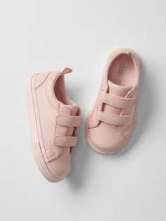 These are so cute!!!