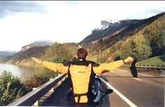 highway, Switzerland