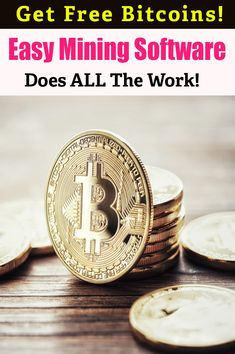 Get free bitcoins with this easy to use mining browser. Let it do the hard work as you build your crypto currency income. Bitcoin Mining Pool, Bitcoin Mining Software, Free Bitcoin Mining, Bitcoin Currency, Buy Bitcoin, Cryptocurrency Trading, Bitcoin Cryptocurrency, Conversion Chart Math, Tecnologia