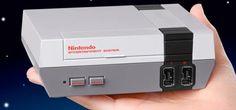 La NES Classic Mini dispara su precio en eBay
