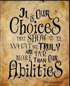 Harry Potter quotes Albus Dumbledore quoted by F . Harry Potter quotes Albus Dumbledore quoted by FancyPrintsforHome Albus Dumbledore, Citation Dumbledore, Hp Quotes, Quotes To Live By, Inspirational Harry Potter Quotes, Gandalf Quotes, Fandom Quotes, Best Movie Quotes, Quotes Images