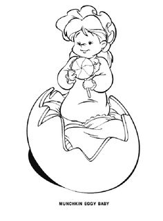 wizard of oz printable coloring pages wizard of oz coloring pages free for kids hug coloring pages gallery pinterest coloring pages dr oz and kid