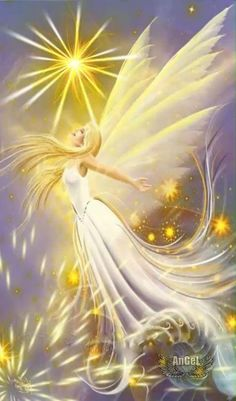 Fable, Angel Pictures, Angels In Heaven, Angel Art, Fairy Land, Cute Cartoon Wallpapers, Fantasy World, Christmas Angels, Portraits