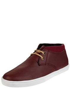 Zapatilla Bordo G4 Joey