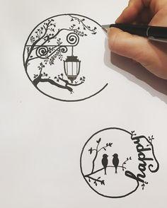 Halloween drawings, artist pens, aesthetic drawing, easy drawings, pencil d Bff Drawings, Pencil Art Drawings, Art Drawings Sketches, Easy Drawings, Halloween Drawings, Artist Pens, Desenho Tattoo, Aesthetic Drawing, Sketch Painting
