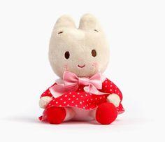 "Marron Cream 5"" Mascot: Special Collection"