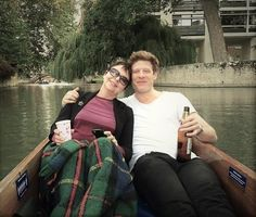 James Norton Blog — Love them so much