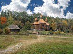 Музей архітектури та побуту Пирогово - Căutare Google