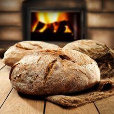 come fare il pane