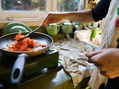 O que cozinhar te ensina sobre viver a vida – PapodeHomem