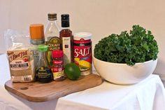 kaleingredients