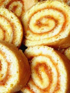 Hungarian Desserts, Hungarian Recipes, Guess Girl, Pastries, Food And Drink, Pizza, Sweets, Cakes, Baking