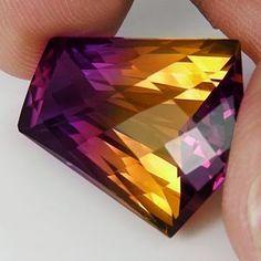 Gemstones-