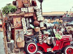 Calarca, Quindío Jeep Willys, Jeeps, Bella, Cool Stuff, Vehicles, Free Spirit, Coffee Percolator, Scenery, Room