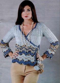 Captivating Crochet a Bodycon Dress Top Ideas. Dazzling Crochet a Bodycon Dress Top Ideas. Black Crochet Dress, Crochet Bodycon Dresses, Knitting Stitches, Knitting Patterns, Crochet Patterns, Crochet Shirt, Crochet Jacket, Beanie, Boutique