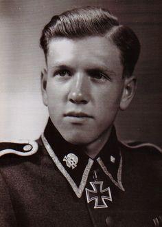 Hans Hirning