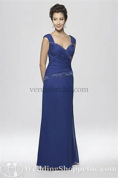 Venus Mother of the Bride Dresses MB2148