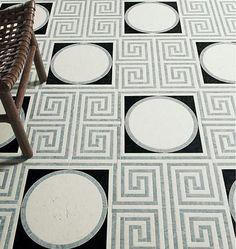 Mosaic-Tile-Ideas---Bathroom-Floor-Exotic-Design.JPG 414×438 pixels