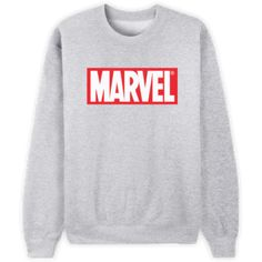 Fandom Shirts T-Shirts Marvel Fashion, Marvel Hoodies, Marvel Shirt, Marvel Clothes, Cool Outfits, Fashion Outfits, Fandom Fashion, Looks Cool, Sweater Jacket