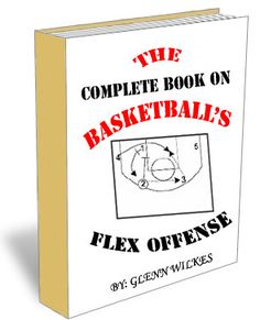 Explains how a coach can make $10,000 weekly running a Basketball camp.  www.digitalbookshops.com #Sports  #Basketball