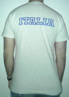 222 - #federazione #Italiana #kamasutra #team #acrobatico #retro