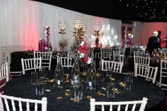 Corporate and Private Marquee Hire Marquee Hire, Food Festival, Hospitality, Birthdays, Asian, Table Decorations, Weddings, Party, Anniversaries