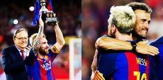 1000+ ideas about Leonel Messi on Pinterest | Lionel Messi, FC