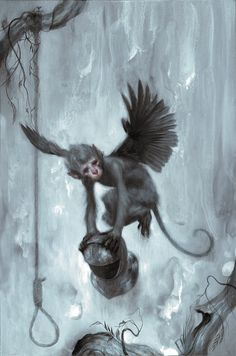 Fables/Covers - DC Comics Database