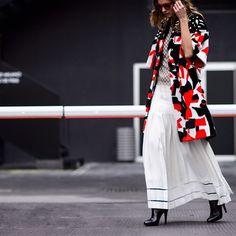 #Le21eme x #AdamKatzSinding • www.Le21eme.com • @CandelaNovembre #CandelaNovembre #Milan #FW15 #FashionWeek #MFW #Milano #Italia #Italy #Men #MMFW #Menswear #Street #Style #StreetStyle #Fashion #Mode #Moda #NoFilter #Padgram