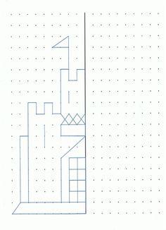 d38d3f5e66288c6ab7e925c7b3a232c2.jpg (736×1019)