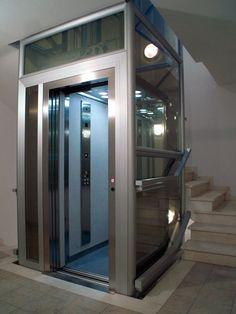 Archi Design, Bathtub, Bathroom, Mirror, Furniture, Home Decor, Standing Bath, Washroom, Bathtubs