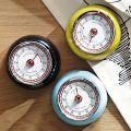 Retro magnetic kitchen timer...I always need an extra, there's no reason it can't be super cute!