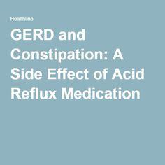 1000+ ideas about Acid Reflux In Children on Pinterest | Heartburn ...
