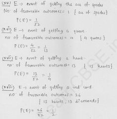RD-Sharma-Solutions-For-Class-10th-Maths-Chapter-10