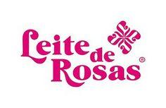 Pinkbelezura: Parceria Leite de Rosas