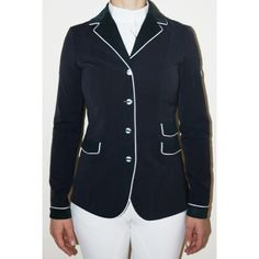The Life Show Jacket by Animo Italia, priced at £429 - Follow the link http://www.justriding.com and speak to us about a discount on this price!!