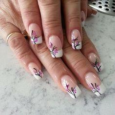 designs disney nails design nail art xmas nail scissors disney cast nail art tips nail arts - Nailart Muster