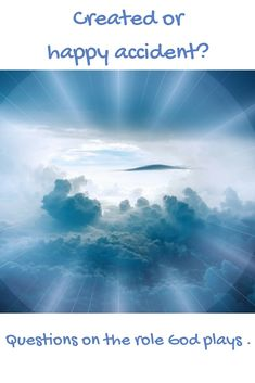 God in Faith. That could be Faith in God, too, as a title. Though this is a look at what God is and what role God plays in the meaning of our individual faiths. Meditation Prayer, Faith In God, Plays, Meant To Be, Identity, Spirituality, This Or That Questions, Nature, Games