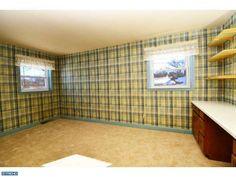 Bedroom #1 #Reading #PA #RealEstate #HomeforSale #Pennsylvania