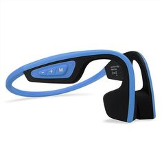 Function: For Mobile Phone,Sport,Common HeadphoneSupport APP: NoBrand Name: S.WearActive Noise-Cancellation: NoCommunication: WirelessSupport Apt-x: NoSupport M