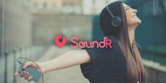 SoundR — бесплатная музыка под настроение для Android и iOS - https://lifehacker.ru/2017/03/08/soundr/?utm_source=Pinterest&utm_medium=social&utm_campaign=auto