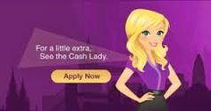 Money loan az photo 8
