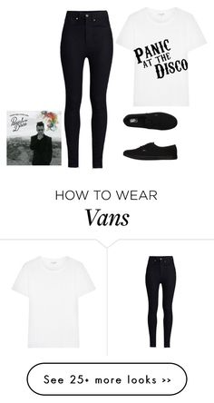 """""""Untitled #2853"""" by adi-pollak on Polyvore"""